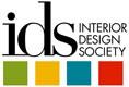IDS interior design society member