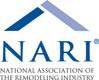 NARI Interior Design Member