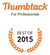 Thumbtack - Best of 2015 Luxury Interior Designer