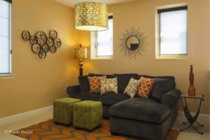 Interior Design Pleasanton