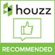 Houzz Recommended - San Ramon Interior Designer