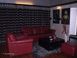 media_room_decor_interior_design