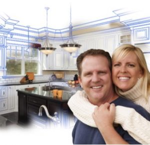 kitchen remodel plan, what do you want in a kitchen remodel?