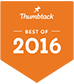 Thumbtack - Best of 2016 Luxury Interior Designer