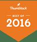 Thumbtack - Best of 2016 Luxury Interior Designer