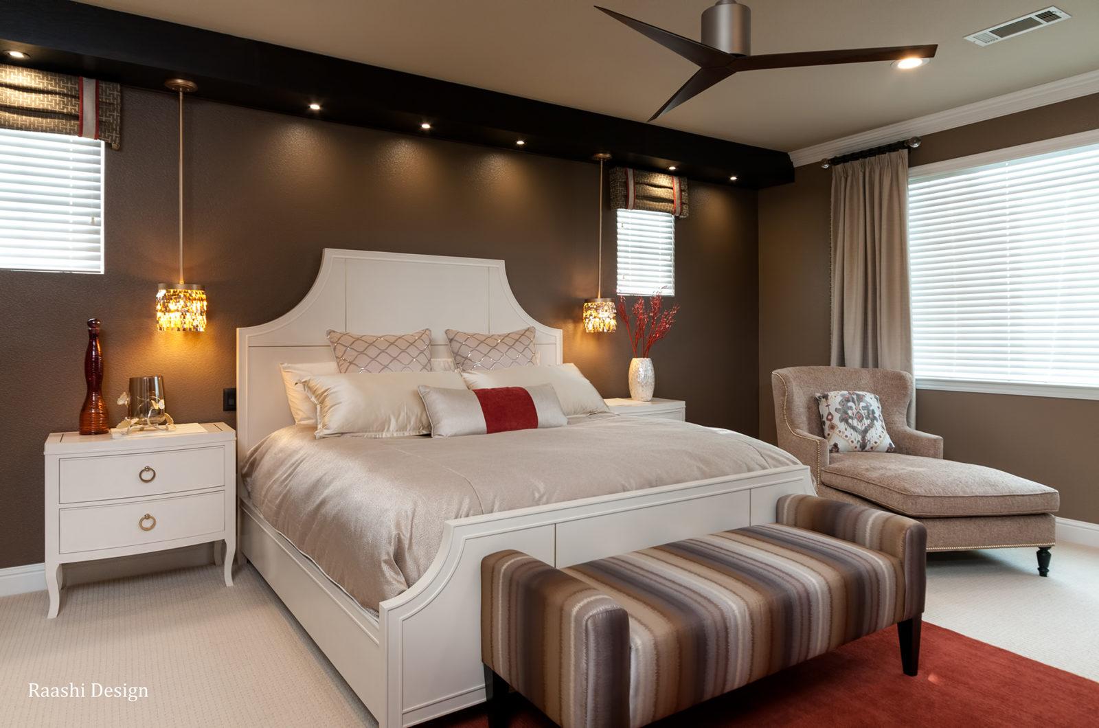 Best San Ramon Interior Designer | Danville Interior DesignRaashi ...