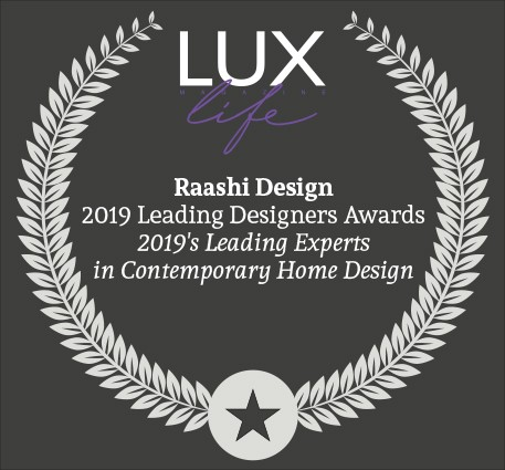 Lux Life - Leading Experts in Contemporary Home Design